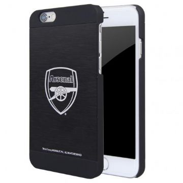Arsenal iPhone 7 / 8 Aluminium Case